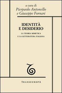 Identità e desiderio