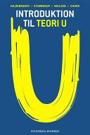 Introduktion til Teori U