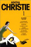 Agatha Christie, Tome 1