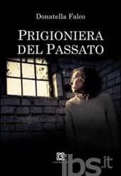 Prigioniera del passato