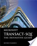Microsoft Transact-SQL