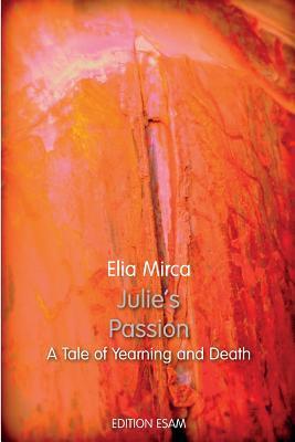 Julie's Passion Book 2