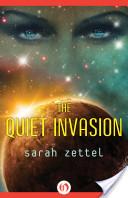 The Quiet Invasion