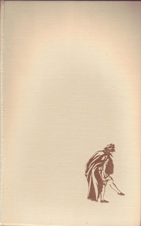 Commedie - Vol. 2