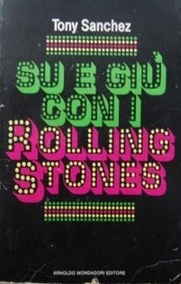 Su e giù con i Roll...
