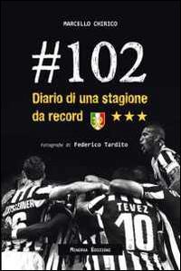 #102. Diario di una ...