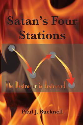 Satan's Four Stations