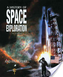 A History of Space Exploration