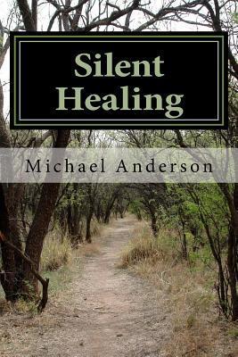 Silent Healing