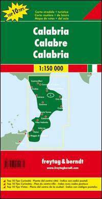 Calabria. Catanzaro ...