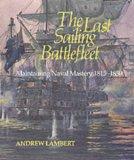 The last sailing battlefleet
