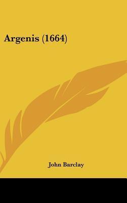 Argenis (1664)