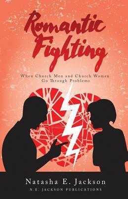 Romantic Fighting