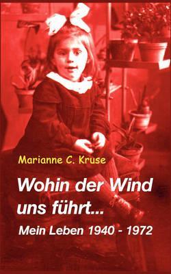 Wohin Der Wind Uns Fuhrt