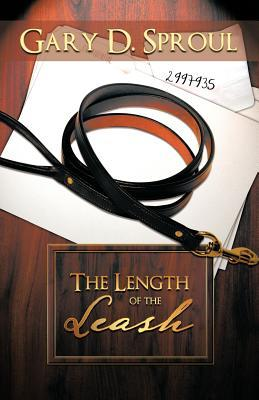 The Length of the Leash