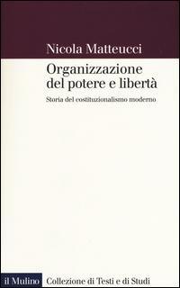 Organizzazione del p...