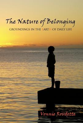 The Nature of Belonging