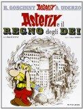 Asterix e il regno d...