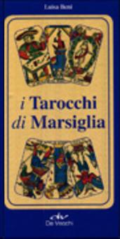 I tarocchi di Marsig...