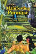 Manifesting Paradise