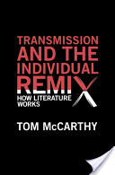 Transmission and the Individual Remix