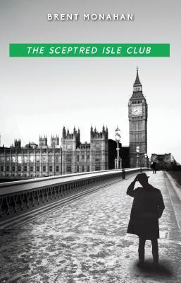 The Sceptred Isle Club