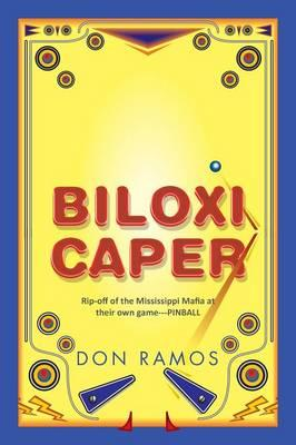 Biloxi Caper