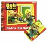 Bob the Builder Book & Tape Pack