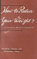 How to Reduce Your Weight?