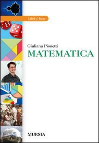 Matematica. Per gli Ist. professionali. Con espansione online