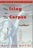 The Icing on Corpse