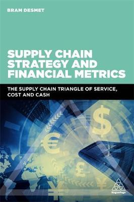 Supply Chain Strategy and Financial Metrics