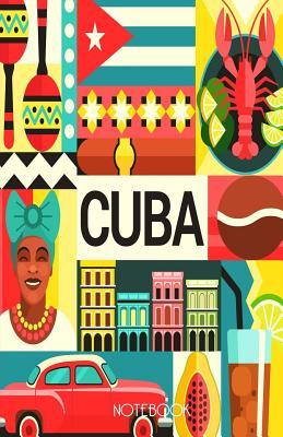 Cuba Notebook