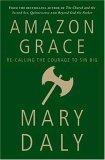 Amazon Grace