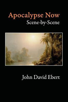 Apocalypse Now Scene-by-Scene
