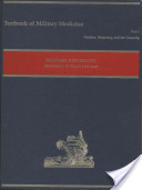 Military Psychiatry