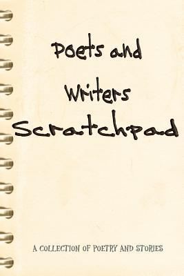Poets and Writers Scratchpad