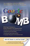Google bomb