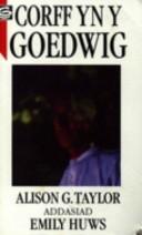 Corf Yn Y Goefdwig [Welsh Version]