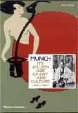 Munich 1900