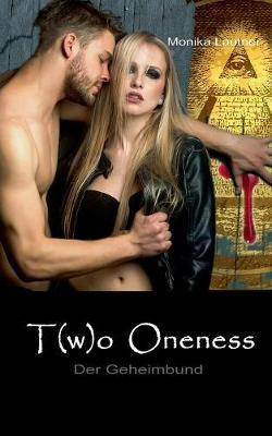 Two Oneness