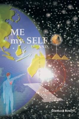 Me, My Self, and I