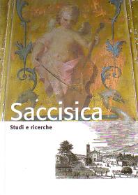 Saccisica 3