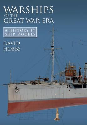 Warships of the Grea...