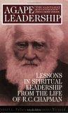 Agape Leadership