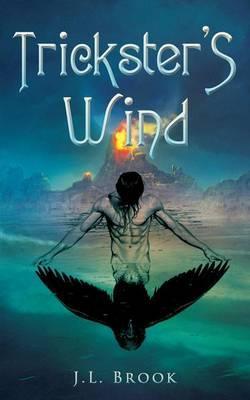 Trickster's Wind