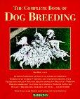 Complete Book of Dog Breeding