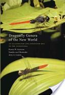 Dragonfly Genera of the New World