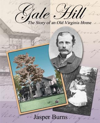 Gale Hill
