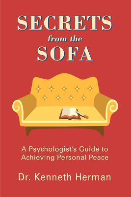 Secrets from the Sofa